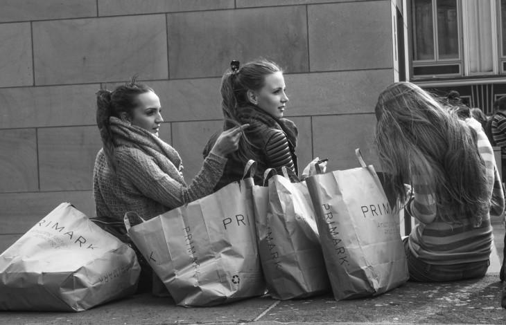 Consumo responsable para el bienestar
