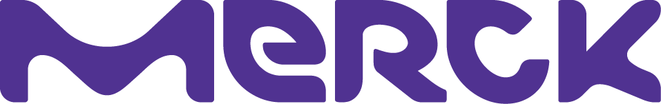 MERCK_LOGO_Rich_Purple_RGB